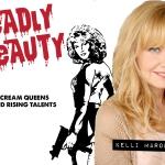 Deadly Beauty: Kelli Maroney