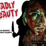 Deadly Beauty: Danielle Page