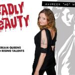 """Deadly Beauty: Maureen """"Mo"""" Whelan"""
