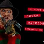 30 Years of Dream Warriors: A Retrospective