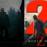 Paramount Holds Back Horror