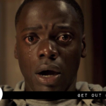 Reel Review: Jordan Peele's 'GET OUT'