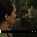 Reel Review: Mike Flanagan's HUSH (2016)