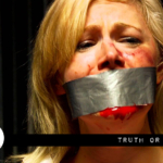 Reel Review: Truth or Dare (2017 Release)