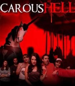 CarousHELL