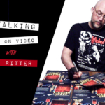 Attack of the SOVs: Interview With Tim Ritter