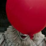Creepy New Poster Art for Stephen King's IT Remake
