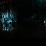 You'll Float Too After This Terrifying 'IT' Trailer
