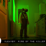 "Reel Review: ""Cleaver: Rise of the Killer Clown"""