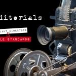 Deviant Directors and Double Standards