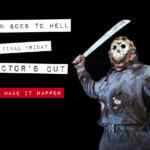 Make it Happen: Jason Goes to Hell Director's Cut