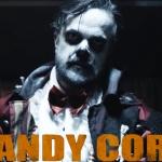 Fund It Friday: Candy Corn Movie