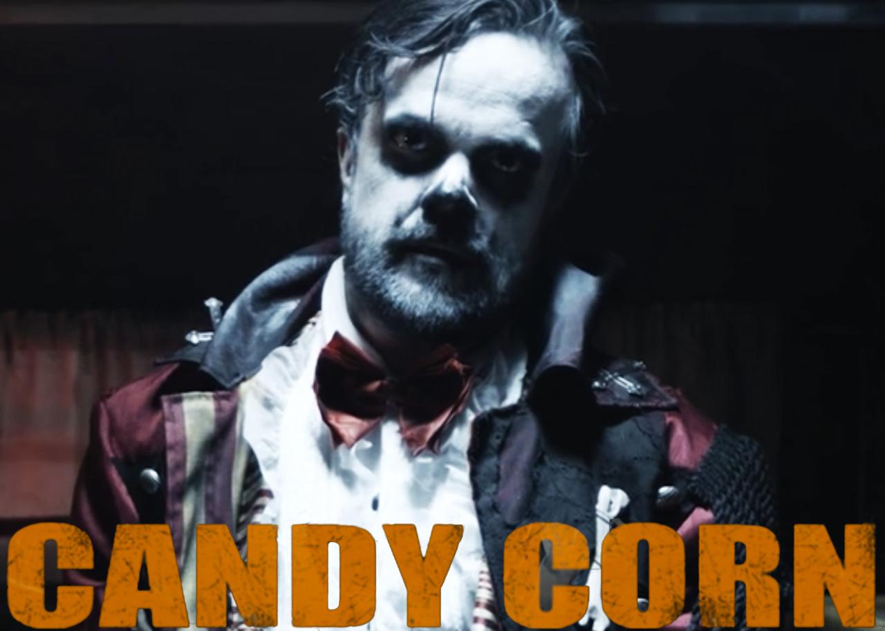 Candy Corn Movie