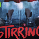 Fund it Friday: Holiday Horror 'Stirring'