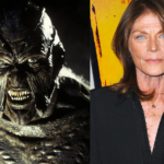 Jeepers Creepers 3 Welcomes Meg Foster