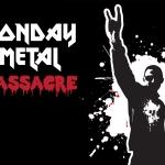 Monday Metal Massacre: Deicide