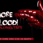 Exclusive: More Blood for Horror Fans