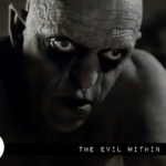 Reel Review: The Evil Within (2017)