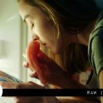 Reel Review: Julia Ducournau's RAW (2017)