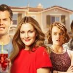 Series Review: The Santa Clarita Diet