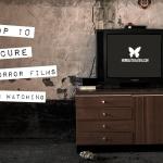 Top Ten Obscure Horror Films Worth Watching