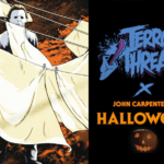 Terror Threads Wows with More 'Halloween' Style