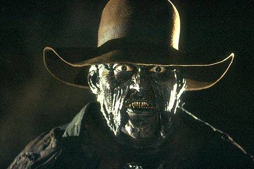 Jeepers Creepers 3 UPDATE: Plot & Cast News — Morbidly Beautiful