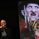 Robert Englund's Favorite Freddy Kill