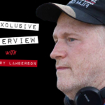 Exclusive Interview with Gregory Lamberson