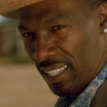 Charlie Murphy's Horror Cred Unearthed