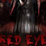 Indie Horror Slasher 'Red Eye' Releases Full Trailer