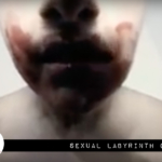 Review of Erotic Horror Film 'Sexual Labyrinth'
