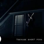 Reel Review: Teenage Ghost Punk (2017)