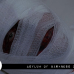 Reel Review: Asylum of Darkness (2017)