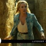 Reel Review: Lavender (2016)