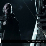 Reel Review: The Windmill (2016)