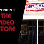 Remembering When: A Throwback to Video Stores