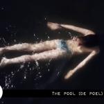 Reel Review: The Pool (De Poel), 2014