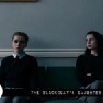 Reel Review: The Blackcoat's Daughter