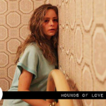 Reel Review: Hounds of Love (2016)