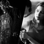 Gina Philips Reveals Jeepers Creepers 2-4 UPDATE