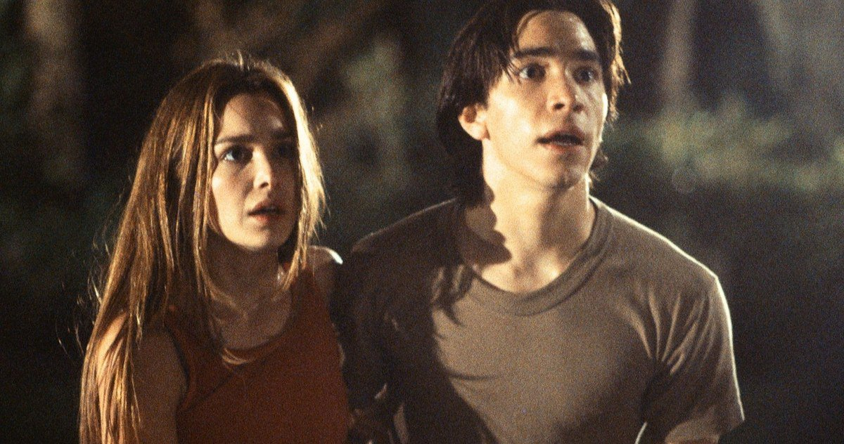 Gina Philips Reveals Jeepers Creepers 2-4 UPDATE — Morbidly Beautiful