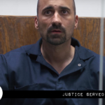 Reel Review: Justice Served (2017)
