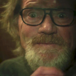 "Michael Parks Shines in Kevin Smith's ""Tusk"""