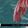 Pool Party Massacre Review