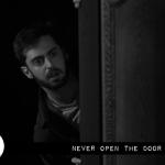 Reel Review: Never Open the Door (2014)