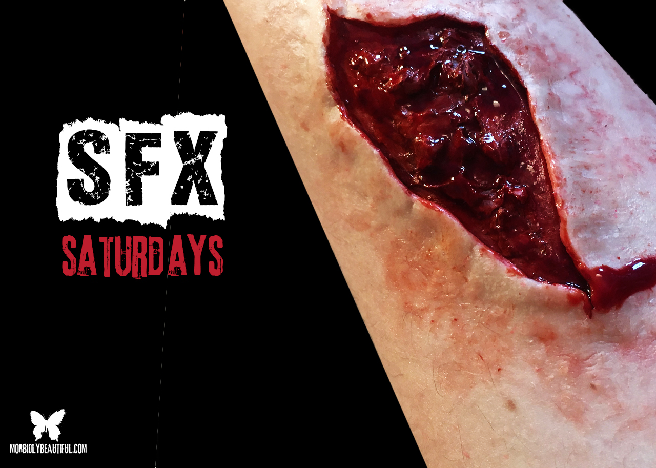 SFX Saturdays