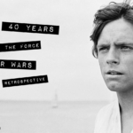 40 Years of The Force: A Star Wars Retrospective