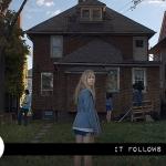 Reel Review: It Follows (2015)