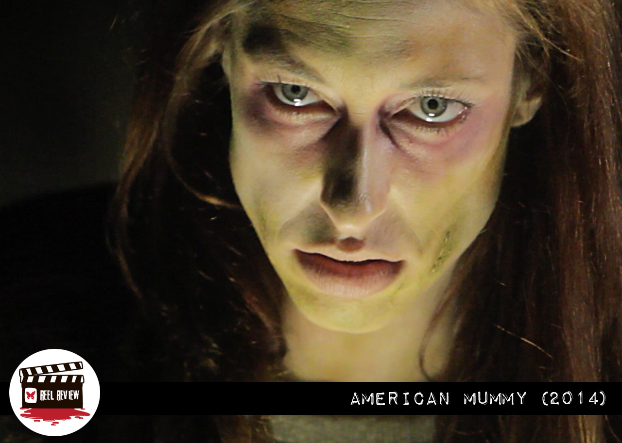 American Mummy Review